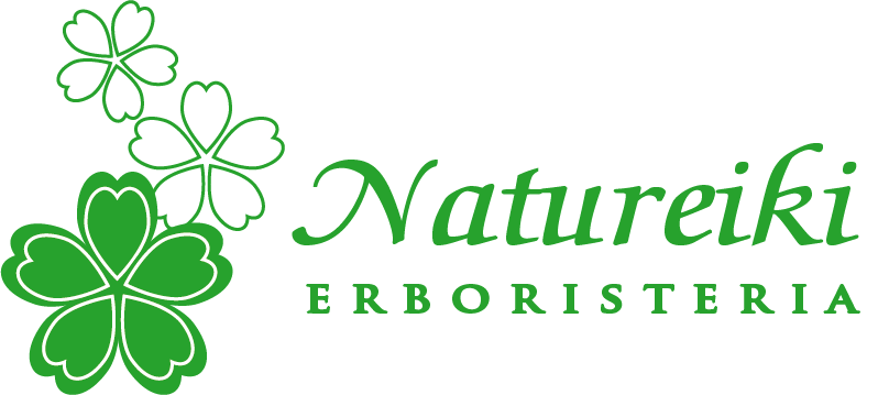 Erboristeria Natureiki