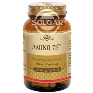Amino-75