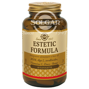Estetic-Formula