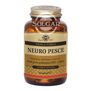 NEURO-PESCE