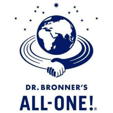 Saponi liquidi naturali | Dr Bronner's