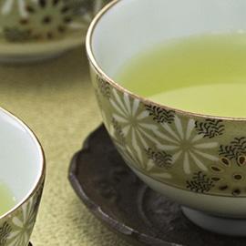 Tè e Infusi di La via del Tè di Firenze  | Novità in Erboristeria
