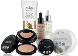 Beauty Remedies – Lepo cosmesi bio vegan | Prodotti novità in Erboristeria