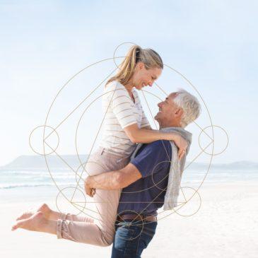 Resveratrox, l'antiossidante del Bendessere | Solgar