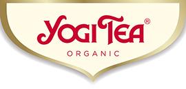 YOGI TEA ® | Prodotto Novità in Erboristeria