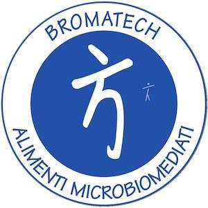 Fermenti lattici Bromatech di alta qualità e ricerca usati anche negli ospedali! | Novità in Erboristeria