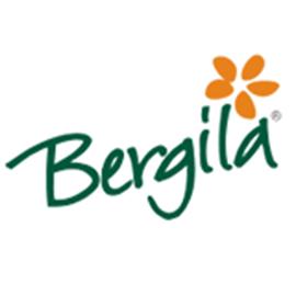 Prodotti biologici della Ditta Bergila di Falzes | Prodotti novità in Erboristeria