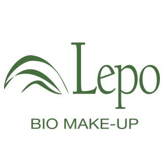 LEPO COSMETICI | Prodotti novità in Erboristeria