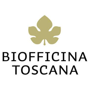 Prodotti Biologici BIOFFICINA TOSCANA | Novità in Erboristeria