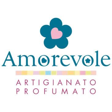 Saponi profumati  e  ghirlande artigianali AMOREVOLE | Prodotti novità in Erboristeria